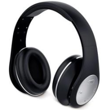 Genius HS-935BT headset