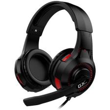 Genius HS-G600V fülhallgató, fejhallgató