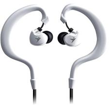 Genius HS-M270 headset