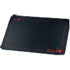 Genius Mousepad Genius GX-Speed P100 gaming egérpad