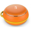 Genius SP-906BT Bluetooth hangszóró Orange (31731072103)