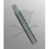GENIUS TOOLS Bit ötágú torx T-55 88 mm lyukas Genius ( 5455 )