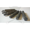 GENIUS TOOLS Bit torx T55*75 mm ( 2T7555 )