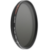 GENUSTECH Eclipse ND Fader 82mm Filter