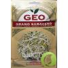 Geo Bio Hajdina Csíráztatásra 90 g