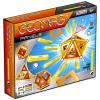 Geomag Geomag: 50 darabos paneles készlet