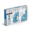 Geomag –Pro-L 110