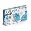 Geomag –Pro-L 75