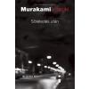 Geopen Kiadó Murakami Haruki - Sötétedés után (Új példány, megvásárolható, de nem kölcsönözhető!)