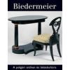 Geopen Kiadó Vadas József: Biedermeier: A polgári otthon és lakáskultúra
