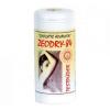 Geoproduct Zeodry-84 púder 100g