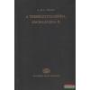 Georg Wilhelm Friedrich Hegel - Enciklopédia II. - A természetfilozófia