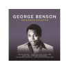 George Benson The Ultimate Collection (CD)