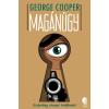 George Cooper COOPER, GEORGE - MAGÁNÜGY