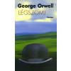 George Orwell Légszomj