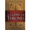George R. R. Martin A Game of Thrones – The Illustrated Edition
