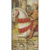 Georges Duby, Andrée Duby - Jeanne d'Arc perei