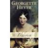 Georgette Heyer FREDERICA