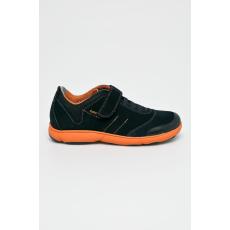 Geox - Gyerek cipő - sötétkék - 1369038-sötétkék