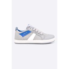 Geox - Gyerek cipő - szürke - 1155074-szürke
