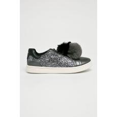 Geox - Gyerek cipő - szürke - 1361741-szürke