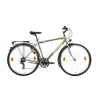 Gepida ALBOIN 100 28 2019 Trekking Kerékpár