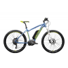 Gepida Asgard 1000 SLX 10 E-bike 2018