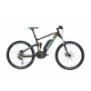Gepida Asgard FS Comp DEORE 10 E-bike 2018