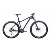 Gepida Asgard kerékpár 2018