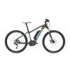 Gepida Ruga 1000 Deore 10 E-bike 2018