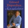 Gérard Depardieu AZ ÉN SZAKÁCSKÖNYVEM