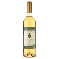 GERE TAMÁS VILLÁNYI HÁRSLEVELŰ 0,75L bor
