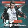 Gergő Baricz Az első X (CD)
