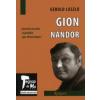 Gerold László GION NÁNDOR
