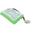 GES-PCH05 akkumulátor 700 mAh