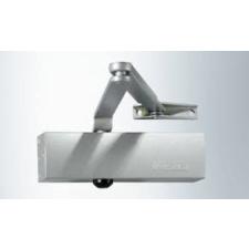 Geze TS 1500 Felső ajtócsukó Karral  EV1 212602+212605 zár és alkatrészei