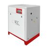 GGA - Csavarkompresszor 11 kW, 8 bar