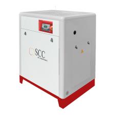 GGA - Csavarkompresszor 11 kW, 8 bar kompresszor tartozék