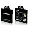 GGS GGS Larmor LCD védő Canon 600D