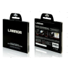 GGS GGS Larmor LCD védő Nikon D3100