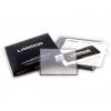 GGS Larmor GIV LCD védő Canon EOS 1200D