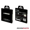 GGS Larmor LCD védő Canon EOS 100D