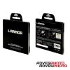 GGS Larmor LCD védő Canon EOS 5Dsr