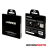 GGS Larmor LCD védő Nikon D500