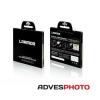 GGS Larmor LCD védő Sony AA99 II