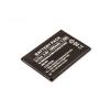 GH43-03944A 1900mAh utángyártott akkumulátor NFC chipsetet tartalmazzó akku