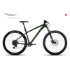 Ghost Asket 4 27,5 2017 MTB Kerékpár