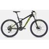 Ghost Kato FS 2.7 kerékpár 2018