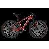 Ghost Lector 9.9 UC 2018 XC MTB Kerékpár