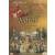 Giacomo Battiato Karol - Az ember, aki pápa lett 1-2. (2 DVD)